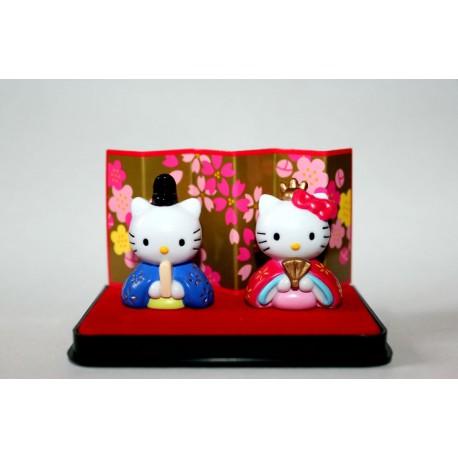 Pocztówka Hello Kitty