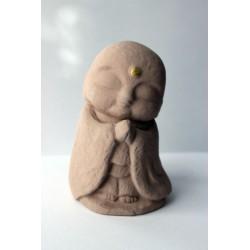 Figurka boga Jizo - opiekuna dzieci