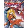 Neon Genesis Evangelion t.4