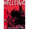 Hellsing t.5