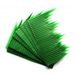 Paran - sztuczna trawa do sushi lub bento 100 szt.
