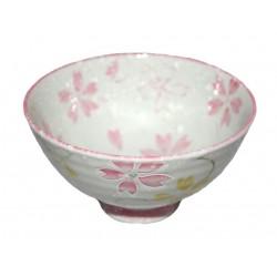 Miseczka ceramiczna sakura