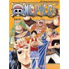 One Piece t.24