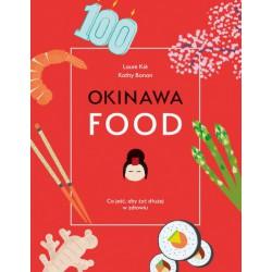 Okinawafood