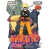 Naruto t.31