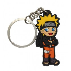 Breloczek Naruto