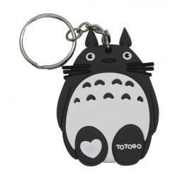 Breloczek Totoro