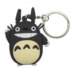 Breloczek Totoro dwustronny