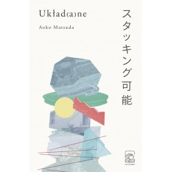 Układ(a)ne - Matsuda Aoko