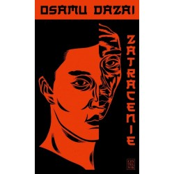 Zatracenie - Osamu Dazai
