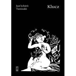 Klucz - Tanizaki Jun'ichiro