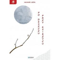 Po deszczu przy księżycu - Ueda Akinari