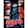 Naruto t.45