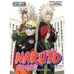 Naruto t.48