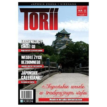 Torii 11
