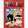 One Piece t.7