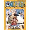 One Piece t.8