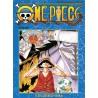 One Piece t.10