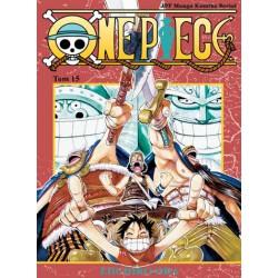 One Piece t.15