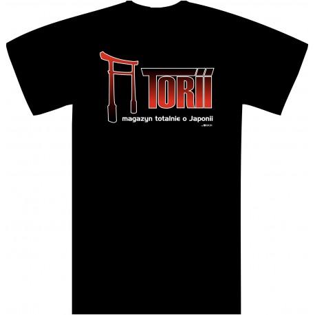 Koszulka TORII