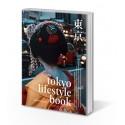Japoński lifestyle